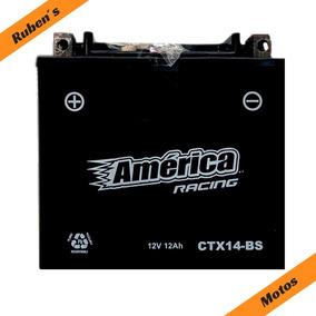 Batería Para Moto Bmw R1200gs R1200gs Adventure R1200gs Hp2