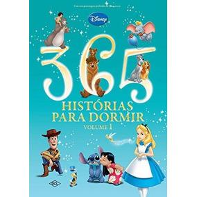 365 Historias Para Dormir, V.1