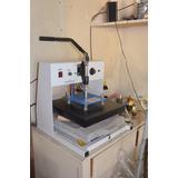 Maquinas De Estampar Camisas E Canecas Compacta Print