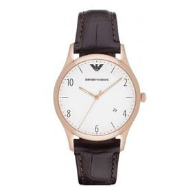 Oferta De Reloj Emporio Armani Hombre Ar1915 | Watchito