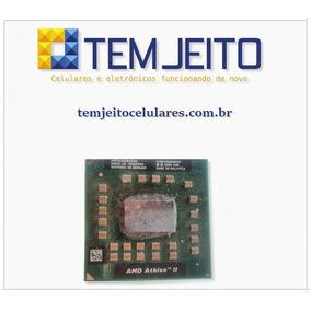 Amd Athlon Ii Amp340sgr22gm