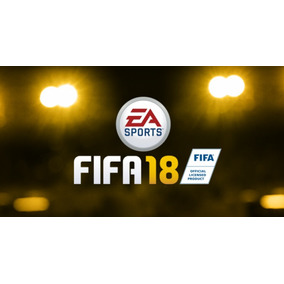 Monedas Fifa 18 Ps4 100k Disponibles