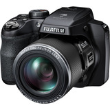 Fujifilm Finepix S9400w Digital Camera Nueva De Linea