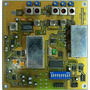 Placa Receptor Enlace Transporte De Programa Am & Fm