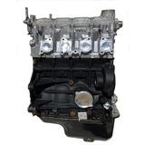 Motor Gol G5 G6 Fox Saveiro Voyage Polo 1.6 Power Flex