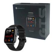 Relógio Amazfit Gts A1914 Novo Original Lacrado Smartwatch