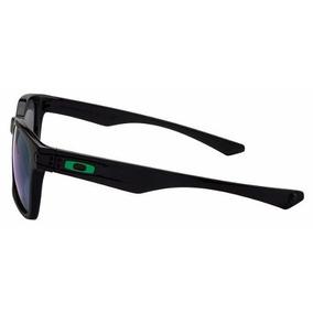 Garage Rock De Sol Oakley - Óculos no Mercado Livre Brasil 9cea9a68e2