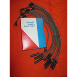 Cable Bujia Dodge M 383/440/318/360 8cil