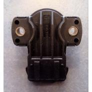 Sensor Posición Mariposa Caddy / Polo / Golf Mk3 Thompson