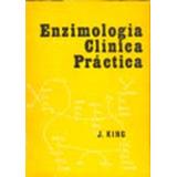 Enzimología Clínica Práctica North Lonsdale Hospital Barrow c3531588ddb