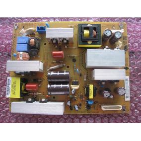 Placa Fonte Lg 32lf20r Eax55176301/12 - Eay58582801(061-3220