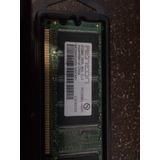 Memoria Ram Aeneon Ddr 400 Mhz - 512 Mb Para Pc3200u