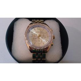 Relógio Feminino Michael Kors Vários Modelos Promoção