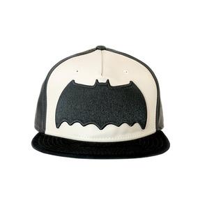 Gorra Tdkr De Batman Snapback Cap By Mascara De Latex