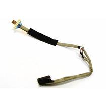Cable Flex Lcd Toshiba Qosmio G20 G25
