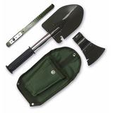 Stansport Kit De Supervivencia