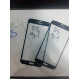 Mica Samsung S5 Original, Tienda Física Mérida