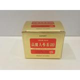 Te Ginseng Gold Corea 10 X 30gr - La Plata