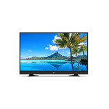 Led Tv Rca 32 L32dsfs Tda Usb Hdmi