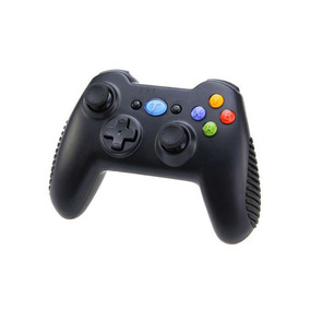 Joystick Tronsmart Marte G01 Wireless Gamepad P/playstation