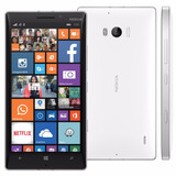Nokia Lumia 930 - Windows Phone 8.1, 32gb, 20mp 4g Quad Core