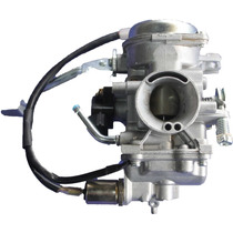 Carburador Completo Ybr125 Factor Xtz125 09 À 13 Gjb