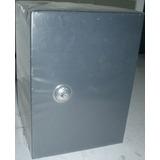 Caja Control Te 30x20x15 Mec