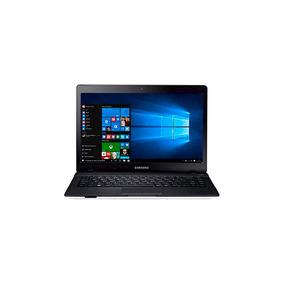Notebook Samsung Expert X41 Tela Fullhd 15,6 Core I7 8gb 1tb