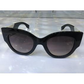 Óculos De Sol Fendi Rio Grande Do Sul Cachoeirinha - Óculos no ... c251a1e6df