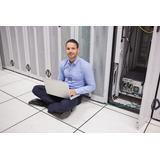 Reseller Hosting En Cloudlinux Con Cpanel / Whm