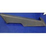 Moldura Plastica Cubierta Asiento Lh S10 Blazer Jimmy 98-05