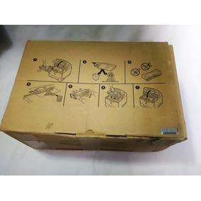 Xerox Phaser 3450 Alta Capacidad Toner Original