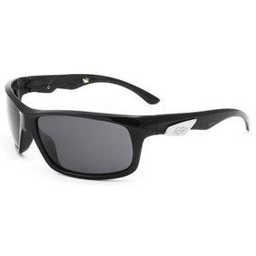 Oculos De Sol Mormaii Iguazu - Óculos De Sol no Mercado Livre Brasil 4c03ff4632