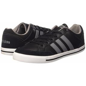 Zapatillas adidas Modelo Urban Neo Cacity - (9695)