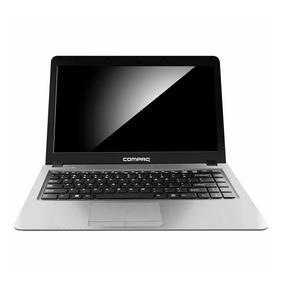 Notebook Compaq Intel I5 1tb 4gb 14 21n2f5ar Lezamapc