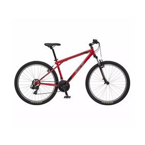 Bicicleta Gt Palomar 27.5 2017