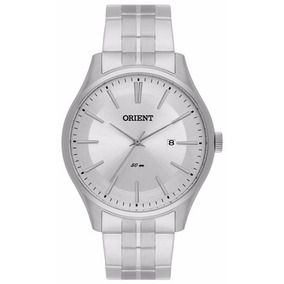 Relógio Masculino Orient Mbss1267 S1sx