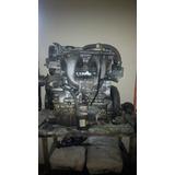 Partes Motor De Chery A520