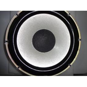 Alto Falante Áudio Sony10 Polegadas Unid Codigo1-858-743-11