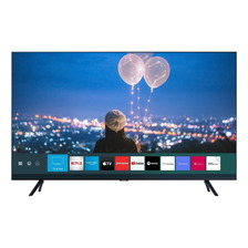 Smart Tv Samsung Un50tu8000gxzd Led 4k 50
