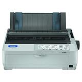 Epson Impresora Matricial Fx-890 Carro Angosto