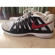 Zapatillas Nike Zoom Vapor 9 Tennis/padel