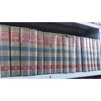 A Comédia Humana - Honoré Balzac - 17 Volumes Em Capa Dura