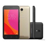 Smartphone Lenovo B Dual Sim
