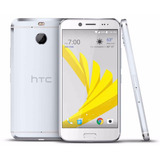 Smarthphone Htc Bolt 3gb Ram Android 7.0