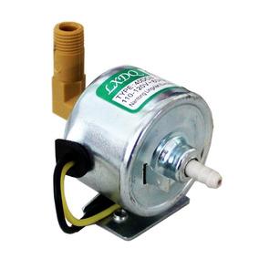 Motor Bomba Para Maquina De Humo 900w 110-120v
