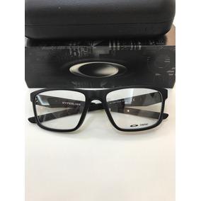 Oculos Daklei - Câmeras e Acessórios no Mercado Livre Brasil d794ad52f0