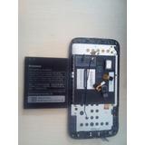 Piezas Lenovo A850