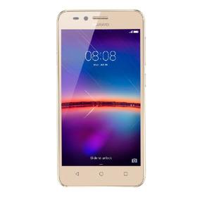 Celular Huawei Y3 Ii Luna 4.5 8gb 5mp/2mp 4g