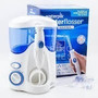 Irrigador Bucal Waterpik Wp 100 Ultra Familiar 220v Original